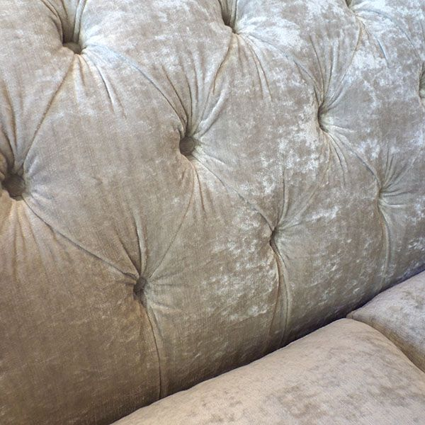 Caddice - Grand Sofa Sofas Living Room House ideas Pinterest