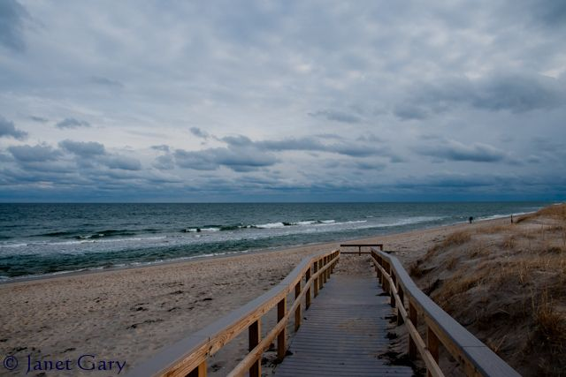 Nauset Beach Bytheseaphotos Beach Beach Living Places To Go