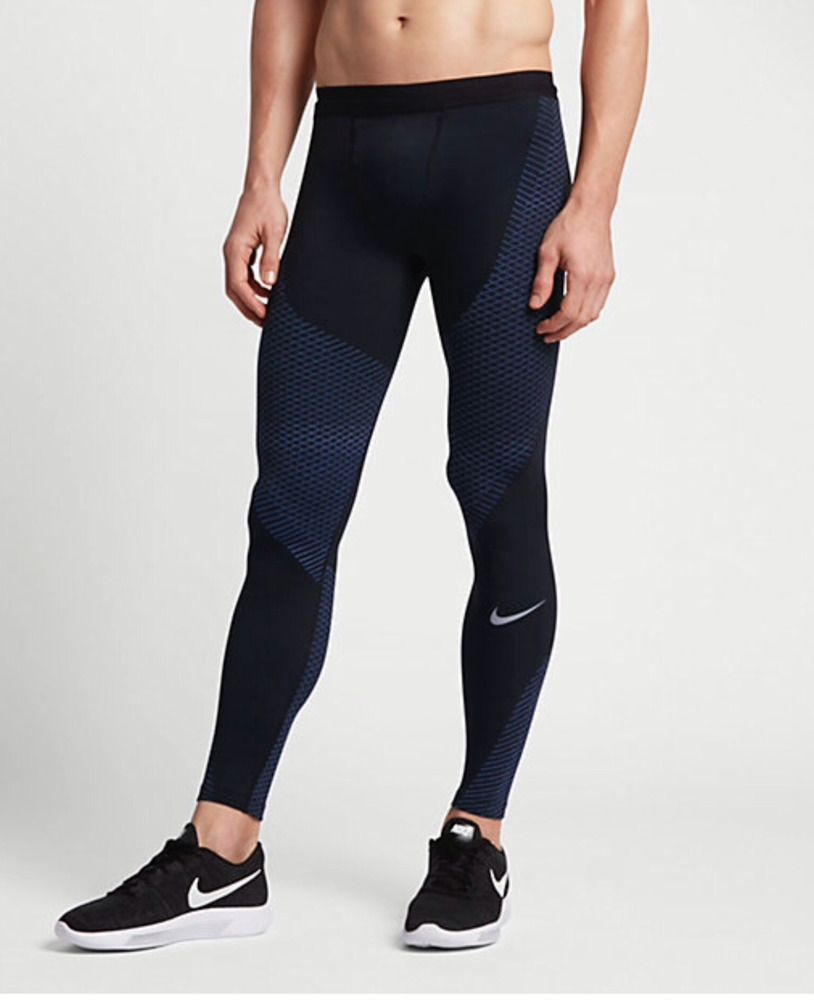 5688d6bcf3fd Men s Nike Zonal Strength training tights BNWT Size 2XL running gym  exercise  fashion  clothing