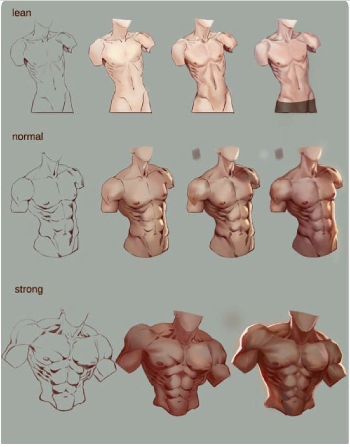 Male Body Structure Art Reference Poses Guy Drawing Drawing Body Poses