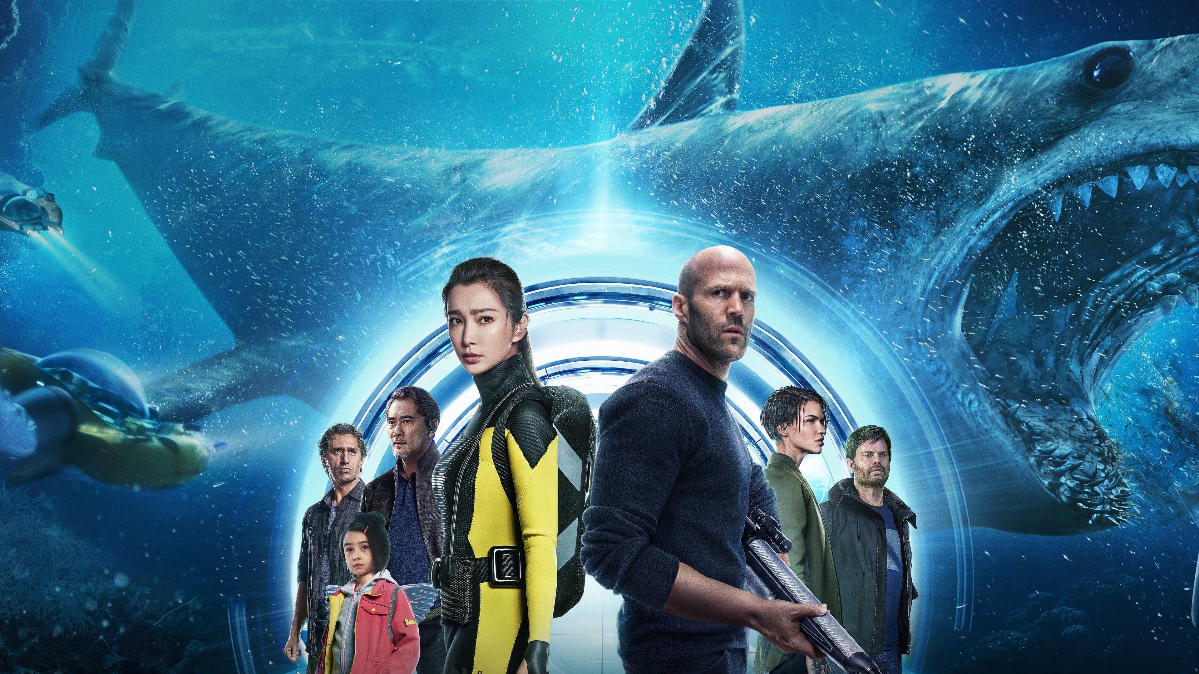 The Meg 2018 fullmovie Hd Q 1080p English Subtitle Meg Movie Free Movies Online Full Movies Online