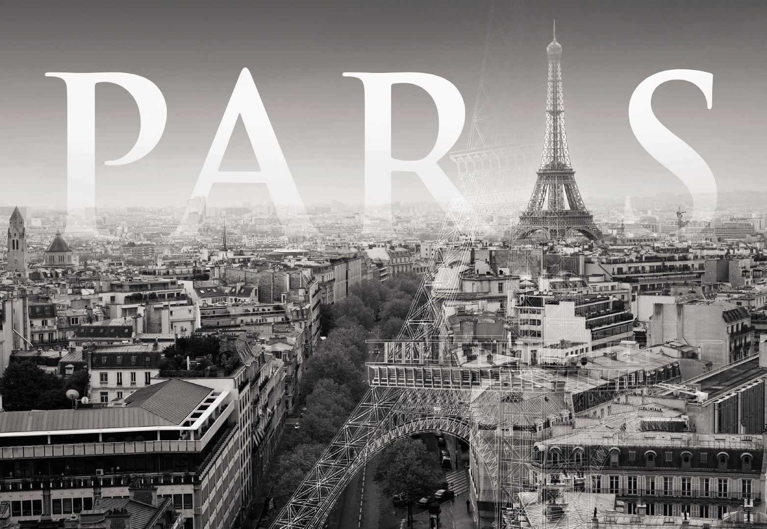 are you thinking about traveling to paris anytime soon if so here are 8