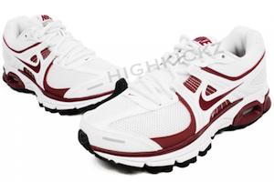 Fascitis shoe suggestionsFitnesShoes Plain tar yf6Ybv7g