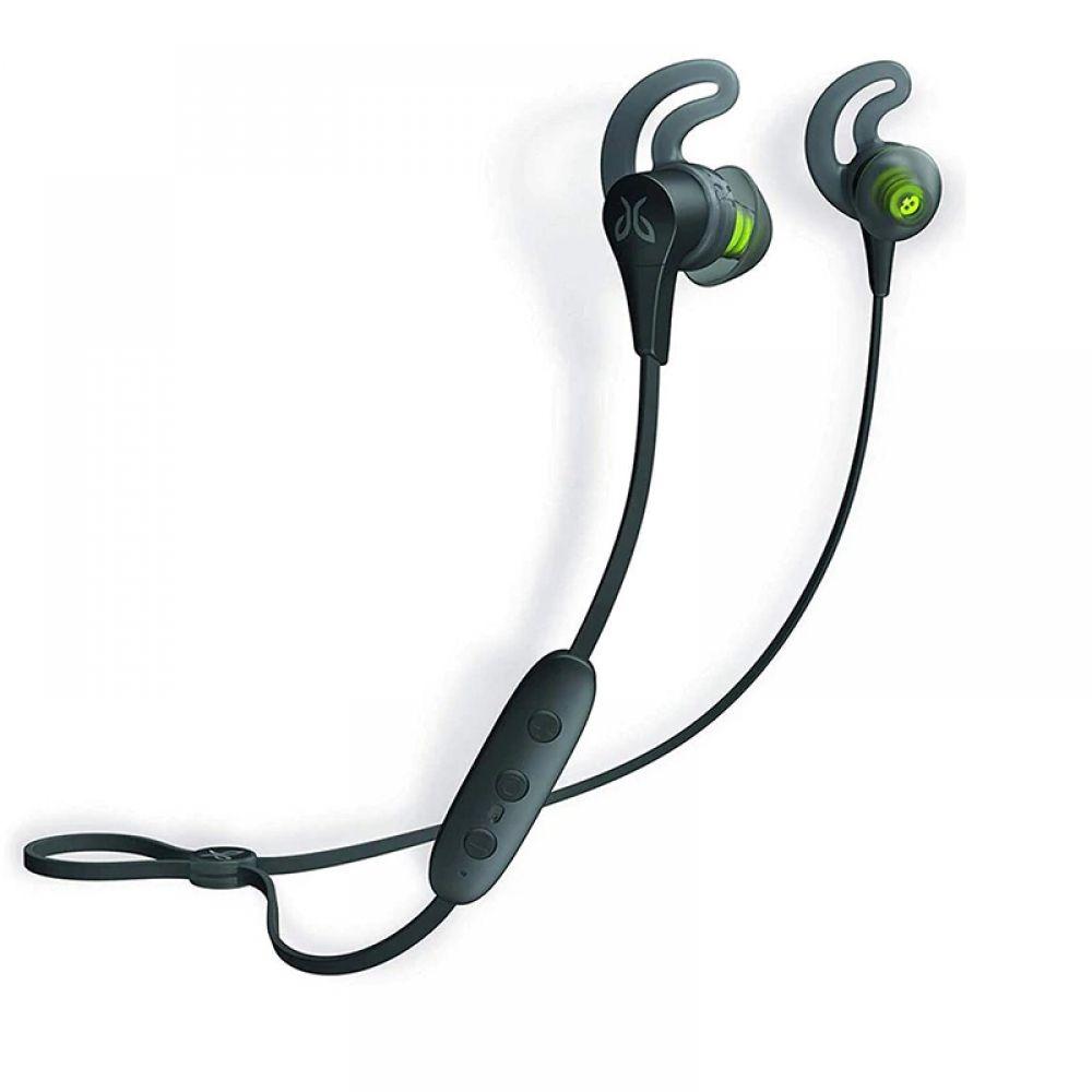 Wireless Bluetooth In Ear Earphone Sweat Water Sport Earphones