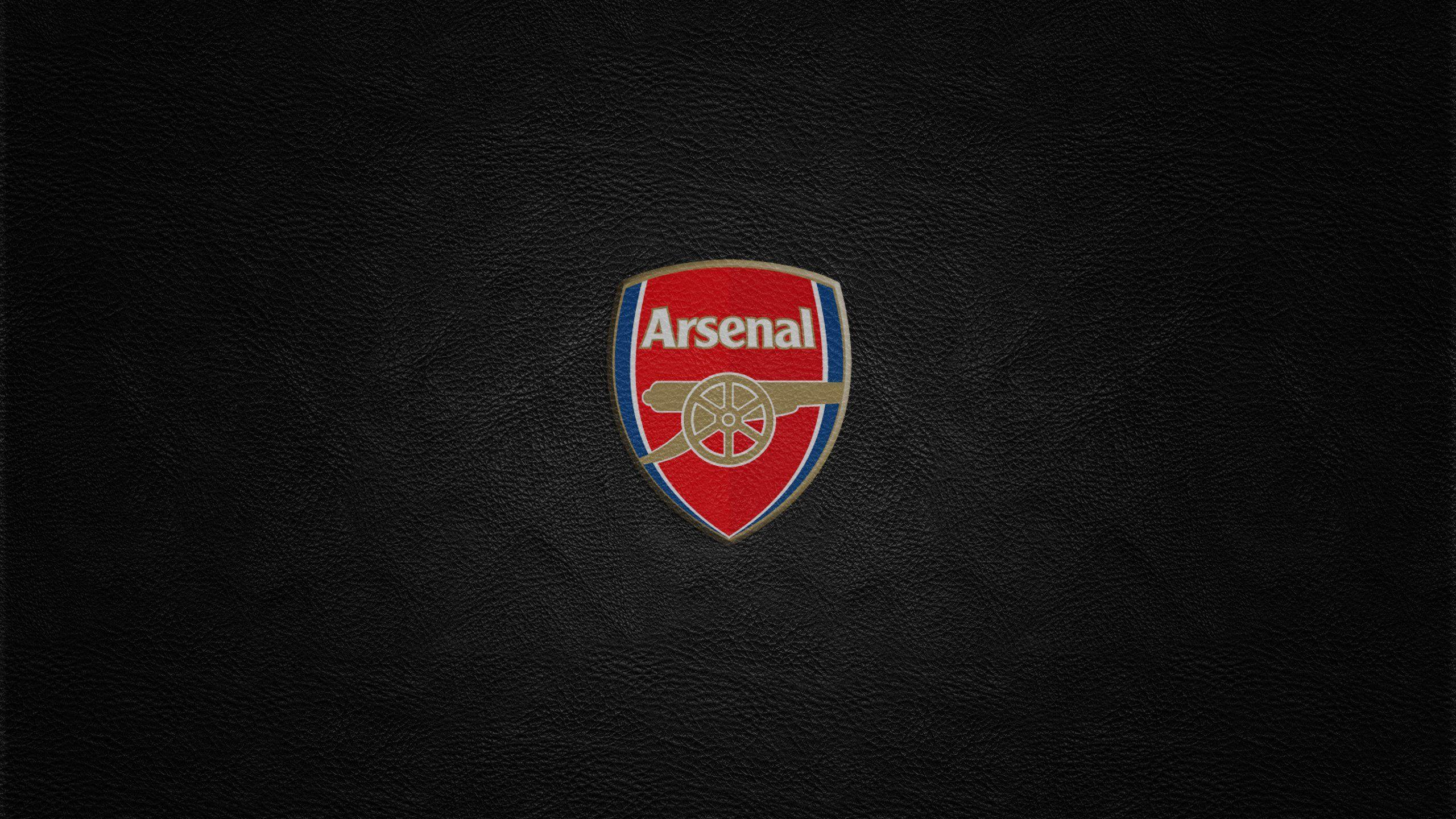 Arsenal Wallpaper Clubs Hd Backgrounds