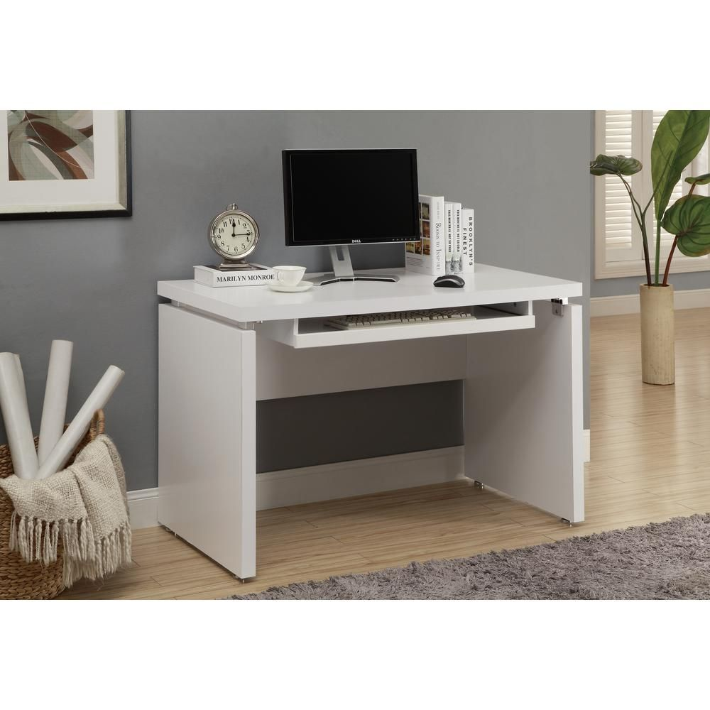 Best Corner Computer Desk Ideas For Your Home Computer Desk Ideas