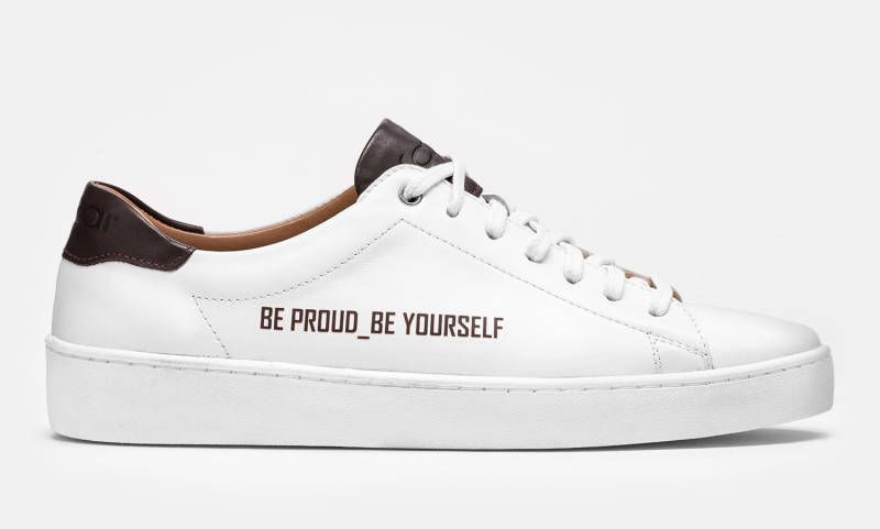 Sneakersy Damskie Biale 40560 01 47 Z Kolekcji 2019 Sklep Internetowy Kazar Sneakers My Style What I Wore