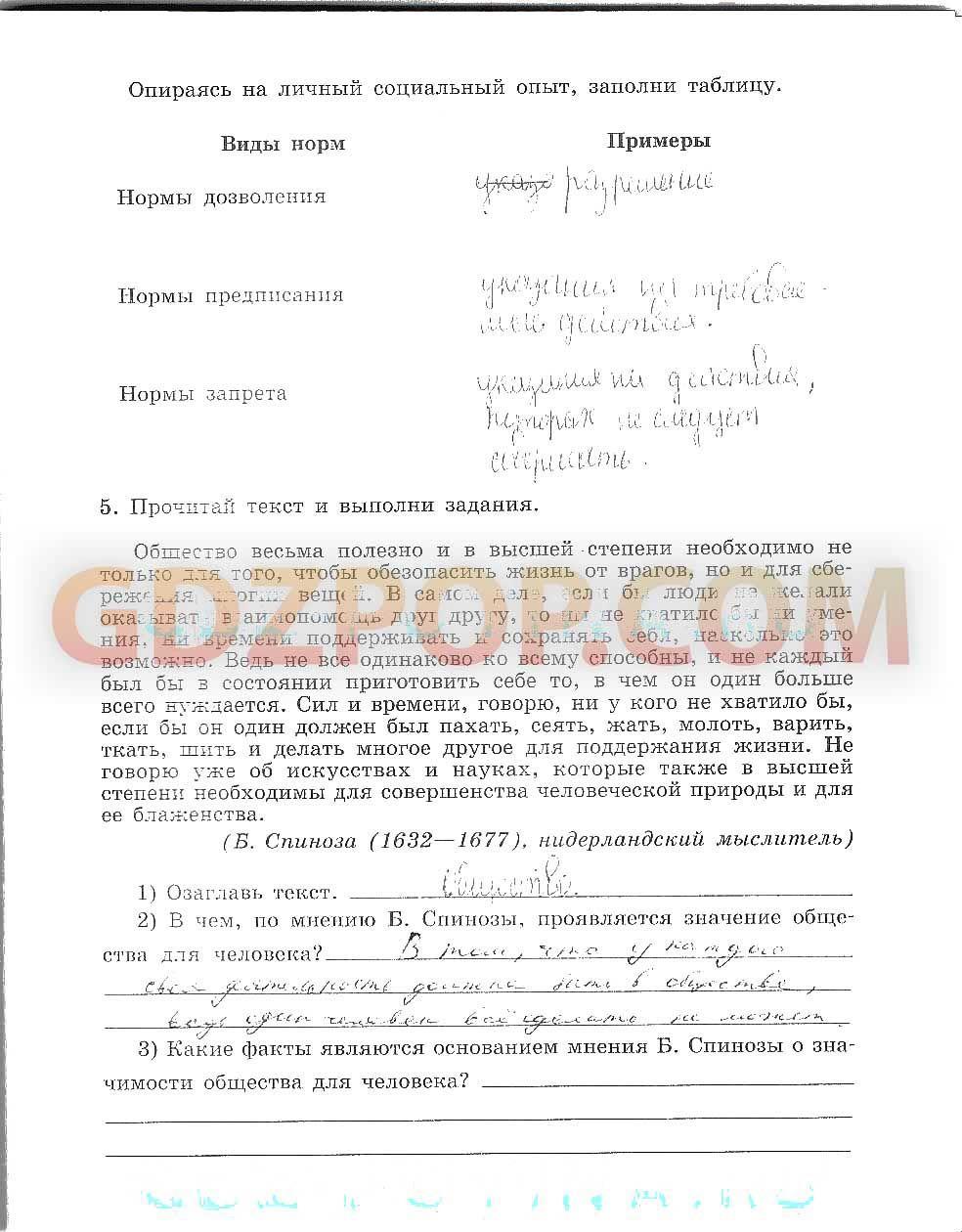 Дидактика гдз по рускому языку упражнение 189 6 класс