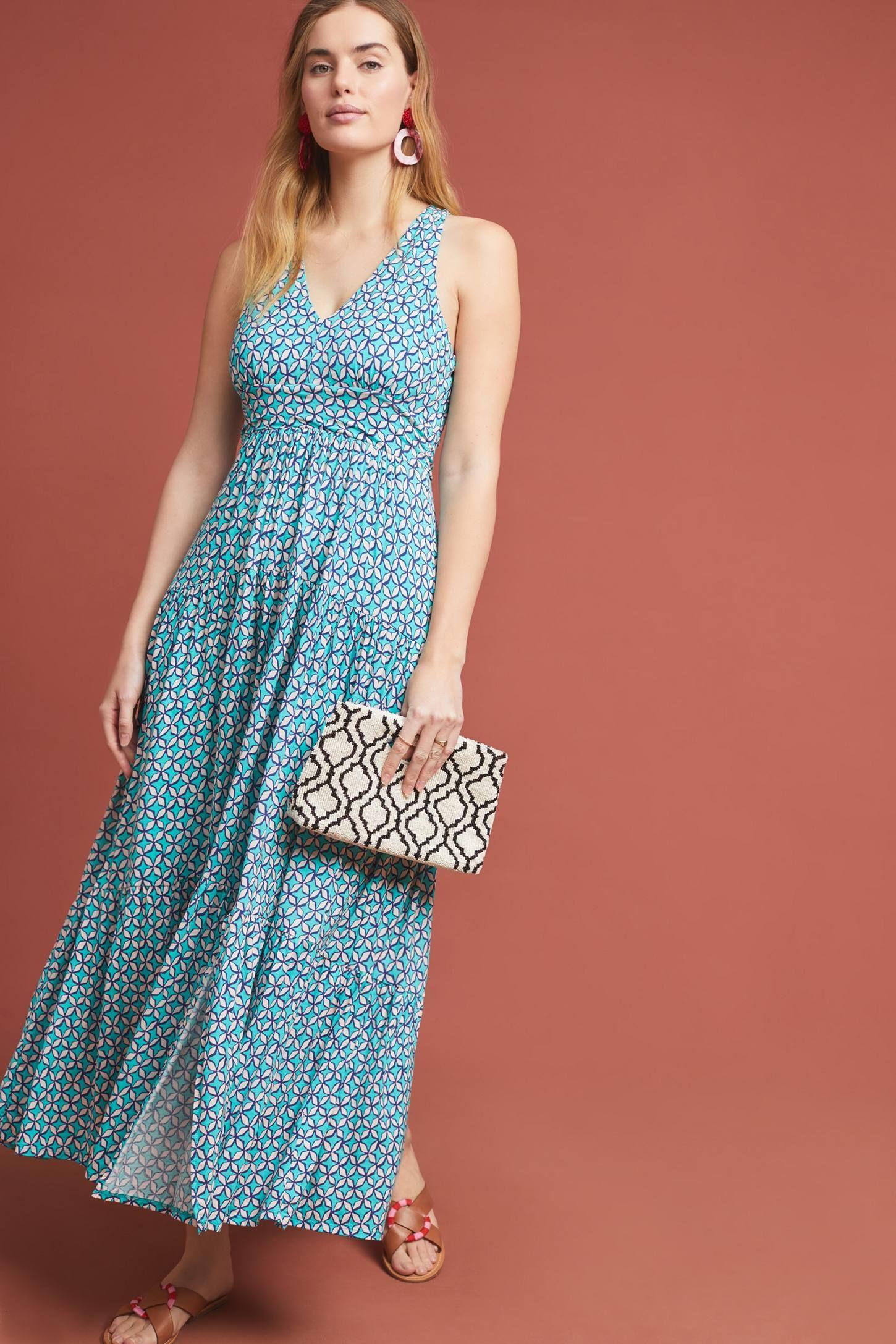 Mabel Halter Maxi Dress Maxi Dress Dresses Halter Maxi [ 2175 x 1450 Pixel ]