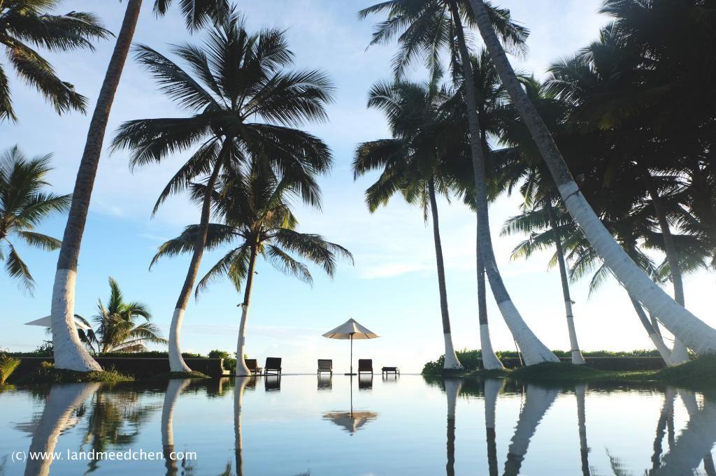 Apa Villa Thalpe - UPDATED 2017 Hotel Reviews & Price Comparison (Unawatuna, Sri Lanka) - TripAdvisor