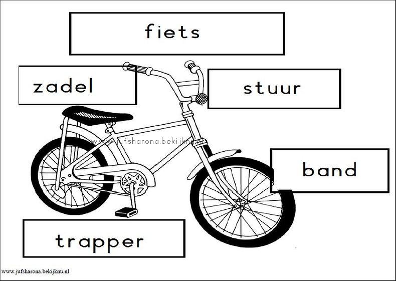 184 beste afbeeldingen van thema fietsenmaker - Vervoer, Fiets en ...