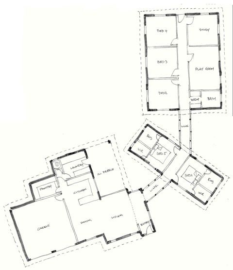 pavilion style house plans google search how to plan