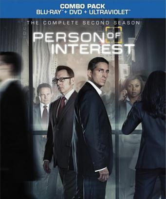 person of interest episodes online
