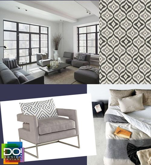 home interiors color fw 2015 2016 trend 1 trends pinterest