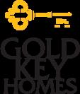 Gold Key Homes