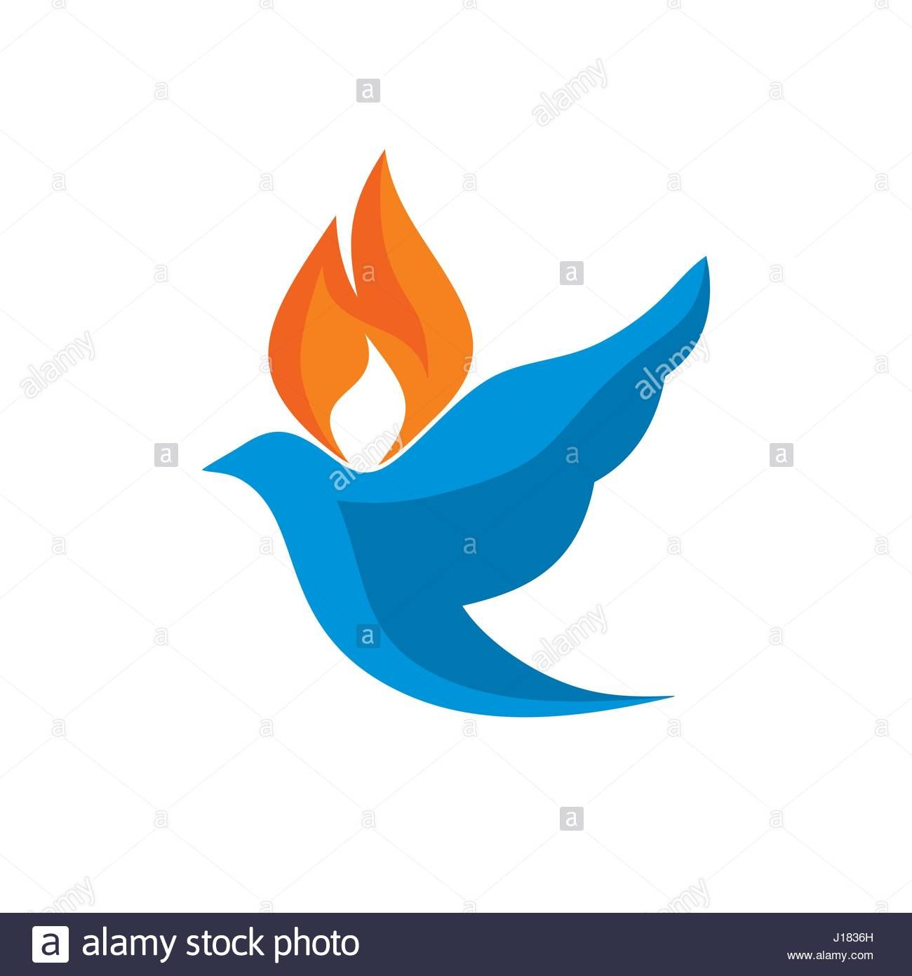 Image Result For Symbols Of The Holy Spirit Totally Tats