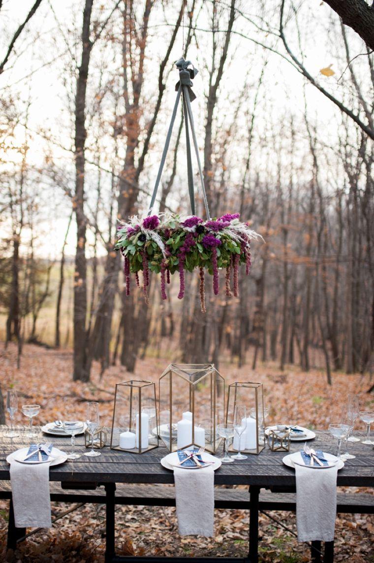 Wedding decorations barn  Van Gogh Inspired Wedding Ideas  Van gogh Wedding and Wedding