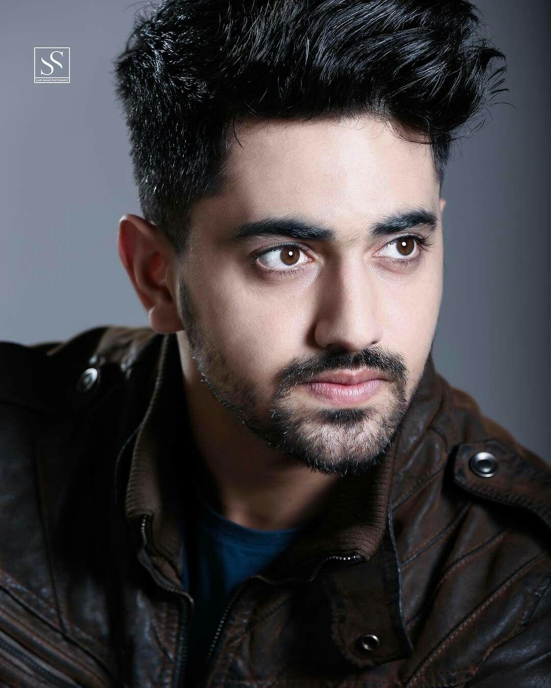 Hindi Serial Male Actors Names And Photos