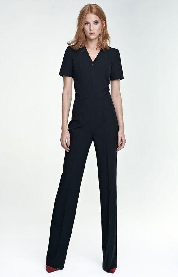 a3fdf8e46a42 60+ Best Women s Work Pants to Keep You Cool This Summer https   femaline .com 2017 07 04 60-best-womens-work-pants-to-keep-you-cool-this-summer
