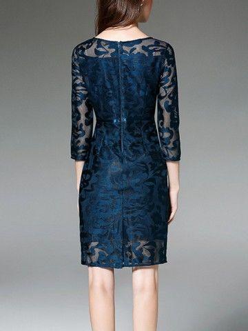 60 evening dresses for sale