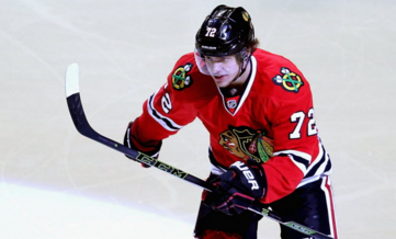RT https://t.co/hWCe0CCDFQ Artemi Panarin is really good at hockey. https://t.co/Wa5rFh2Cj6 #Blackhawks https://t.co/jgynzCTHmD