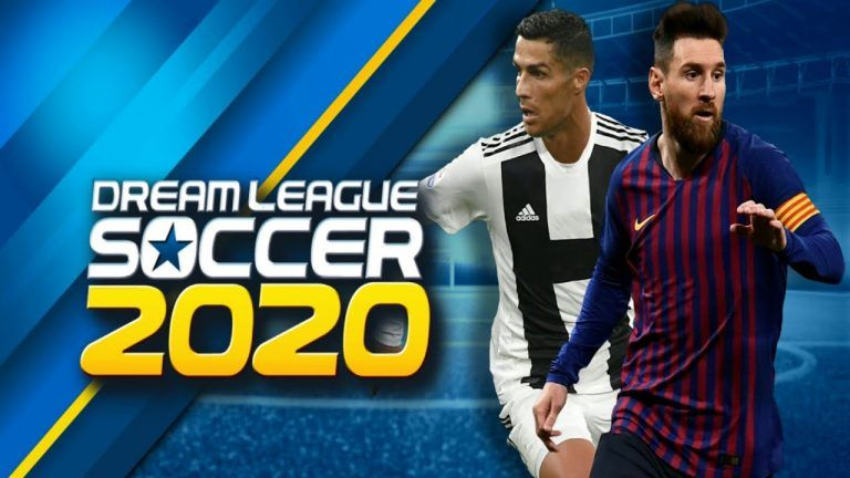 Dream League Soccer 2020 Dream League 2020 Dls 2020 7 0 1 Version Game Download Free Install Game Android Mobile Games