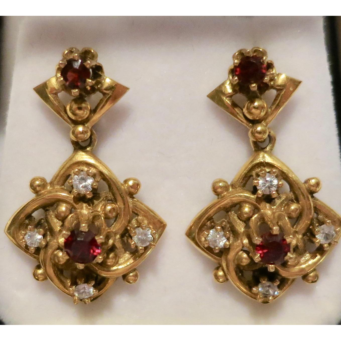21++ Sell antique jewelry near me viral