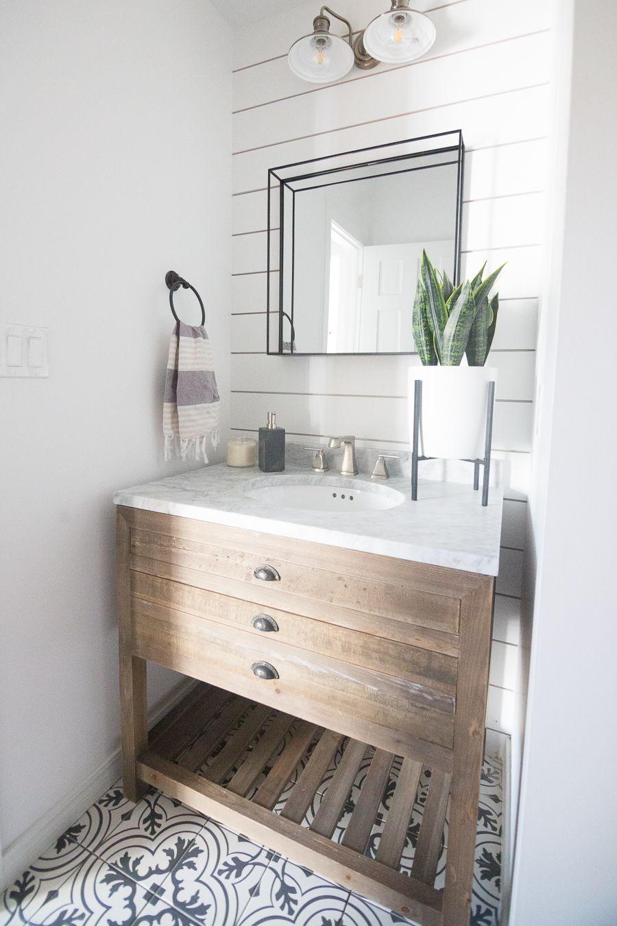 Modern Bathroom and Bar Design Ideas | Bar, Modern and Vanities