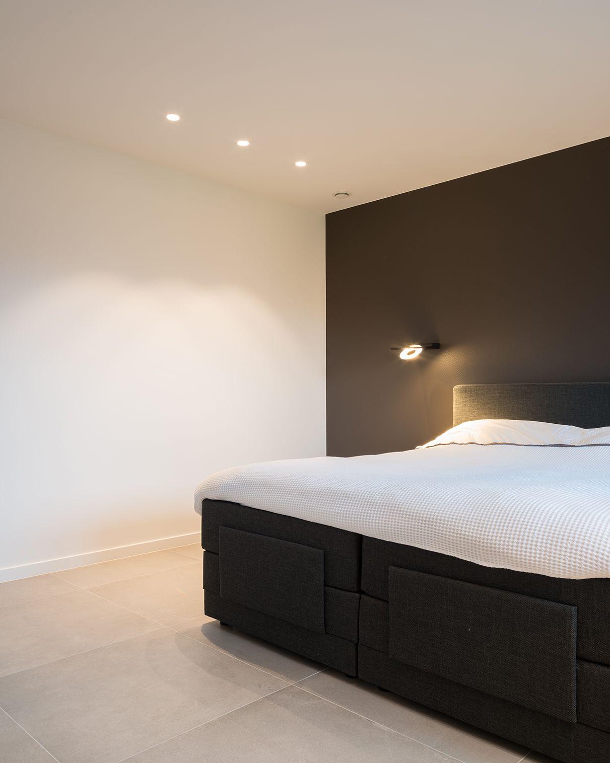 Recessed Lighting Ideas Spock Track Lighting Bedroom Bedroom