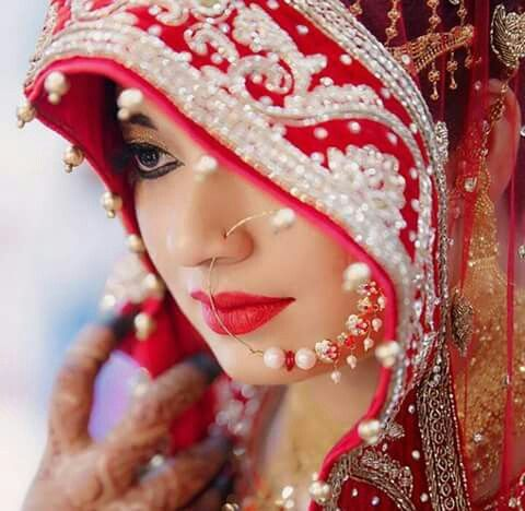 dulhan  bridal photoshoot bridal makeup looks bride beauty