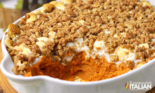 Pin by Savannah Vater on Food in 2020 Sweet potato