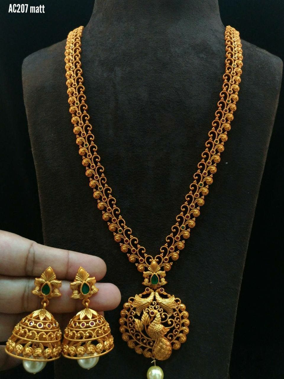 Pin by divya naidu on jewellery pinterest india jewelry indian