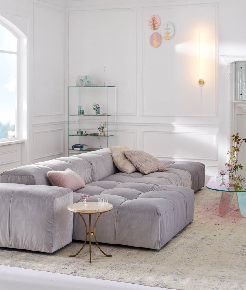 Abc Carpet Home Modern Furniture Decor Modern Furniture Decor Abc Carpet Home Furniture
