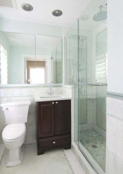 63 super ideas for bathroom ideas double sink small spaces