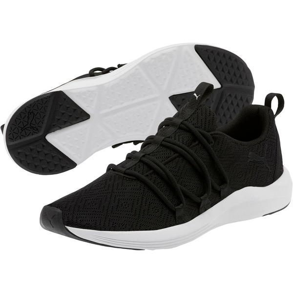 puma gym training shoes
