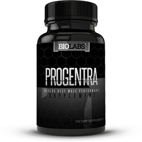 pin by progentra on progentra pinterest