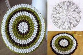 mandala-crochet-8.jpg (564×375)