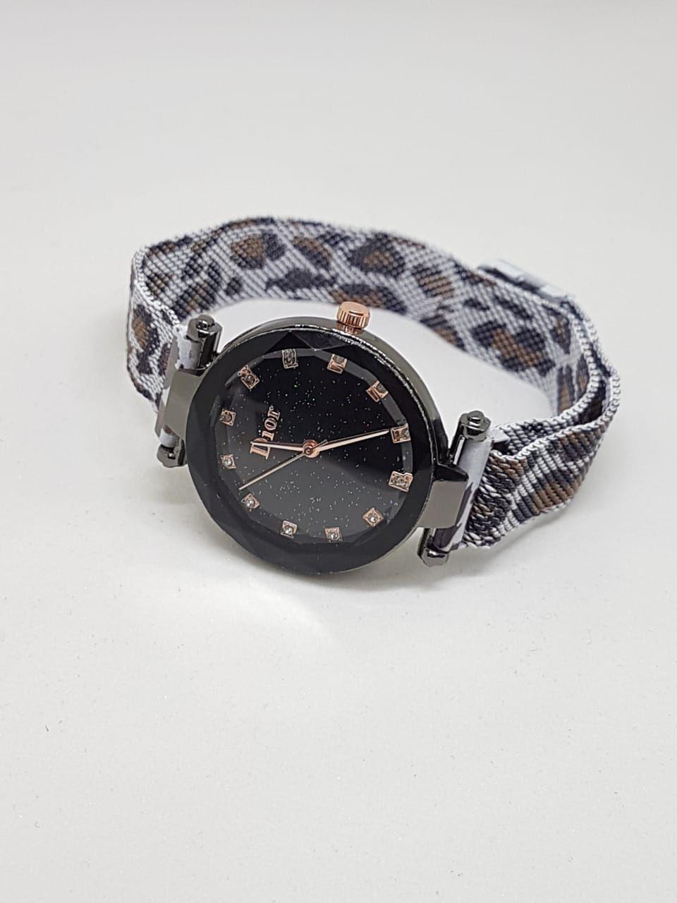 Account Suspended Bracelet Watch Accessories Bracelets