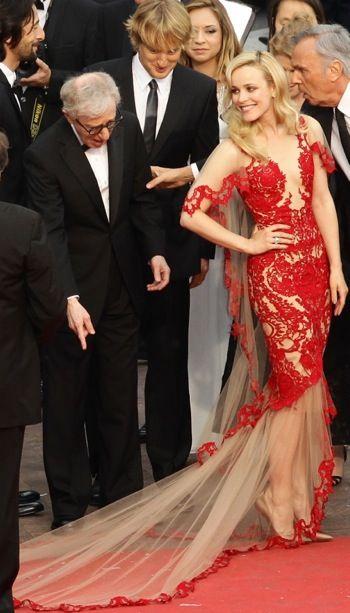 Rachel Mcadams Top 10 Red Carpet Looks Best Celebrity Dresses Nice Dresses Celebrity Dresses