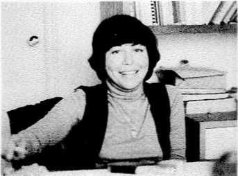 Сильвия Дюран