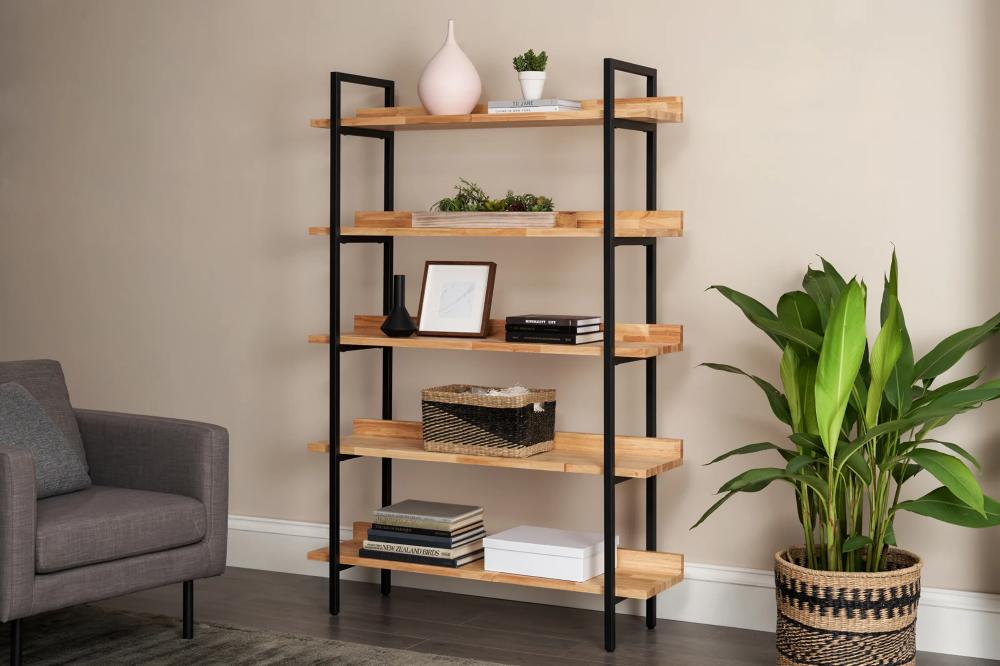 Albert Shelf Tall Castlery In 2020 Modern Bookshelf Design Living Room Shelves Shelves #tall #shelves #for #living #room