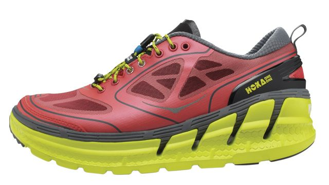 premium selection 79b55 efb69 The Shoe That's Changing Running | Me powered! | Top 10 ...