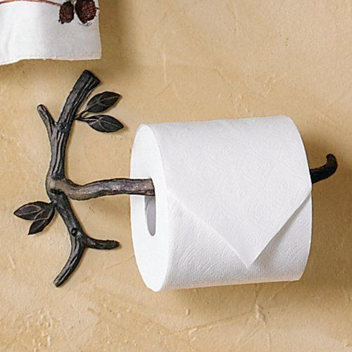 Novelty toilet paper holders 2014 you will find some of the best novelty toilet paper holders right here i have scoured the web to find you the most fun