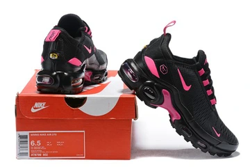 Sportowe Buty Damskie Allegro Pl Nike Air Max Nike Air Max For Women Nike Air