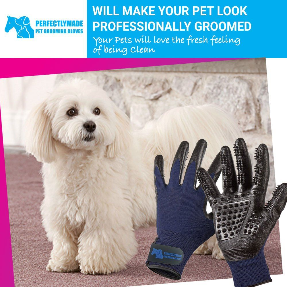 Pin By Kathleen Hart Kathy Hart On Pet Gear Pet Grooming Pet
