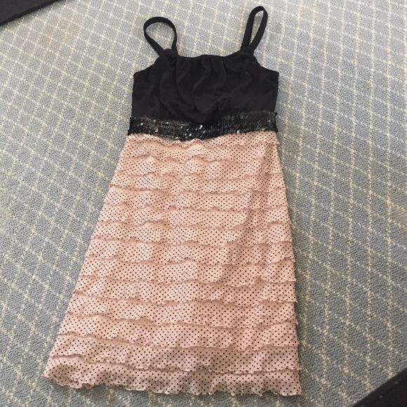 Sally miller couture girls size 7 never worn Sally miller couture from wish list on greenwich ave. Never worn. Girls 7/8. Fully lined. Sally miller Dresses #sallymiller