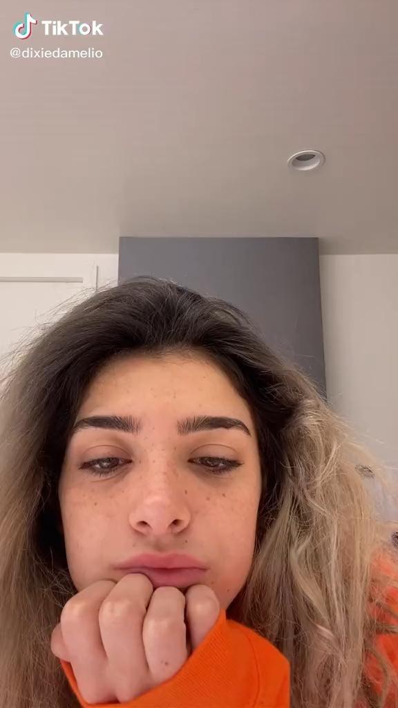 Pin By Sevda Kosan On T I K T O K S Video Dixie Megan Fox Body Charlie Video