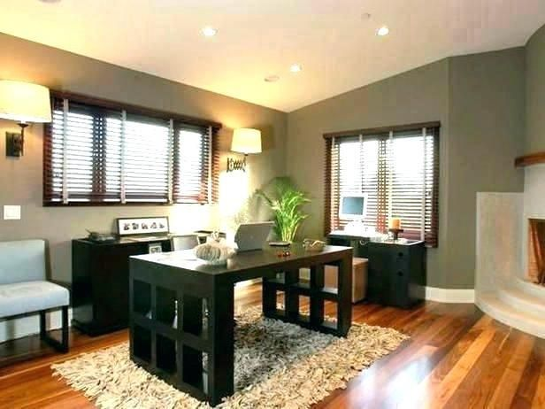 paint for home office decorating best office paint colors on home office color ideas id=53042