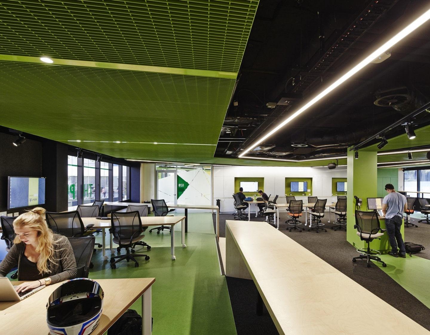 unsw business school pinterest woods and interiors