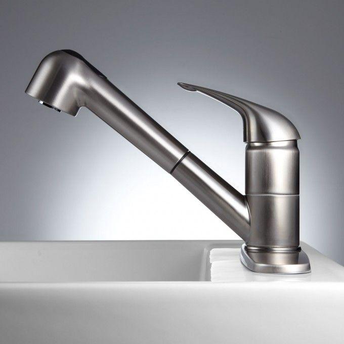 Kitchen Sink Faucet Kitchen Faucet Moen Kitchen Faucet Tall Kitchen Faucet